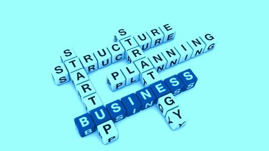 business-dice2