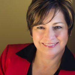 Donna Mazerolle